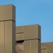 Architectural Details 2