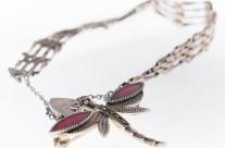 Eden Bea Vintage Jewellery