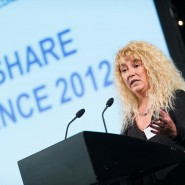 Speaker at EM Lawshare Conference