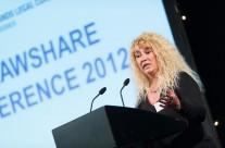 Speaker at EM Lawshare Conference