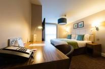 Indigo Hotel London