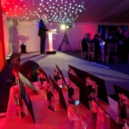Midlands Family Business Awards