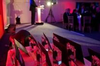 Midlands Family Business Awards