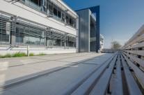 Pera Conference Centre