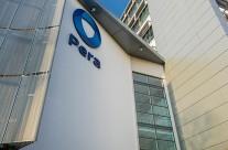 Pera Conference Centre 2