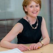 Professor Andrea Nollent