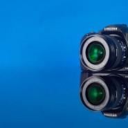 Samsung NX10