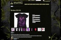 THTC – Website