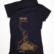 THTC T-Shirts