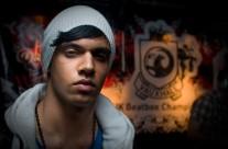 UK Beatbox Championships