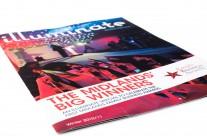 Illuminate Magazine