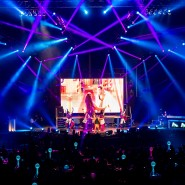 Brit Asia TV Music Awards 2013
