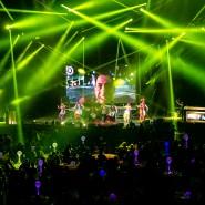 Brit Asia TV Music Awards 2013