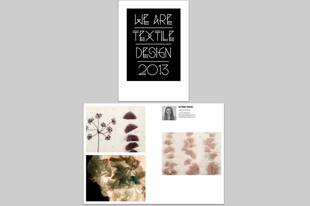 ntu_textiles