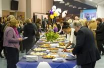 Rushcliffe Community Awards #1