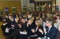 Rushcliffe Community Awards #4