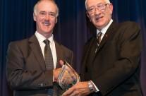 Rushcliffe Community Awards #6