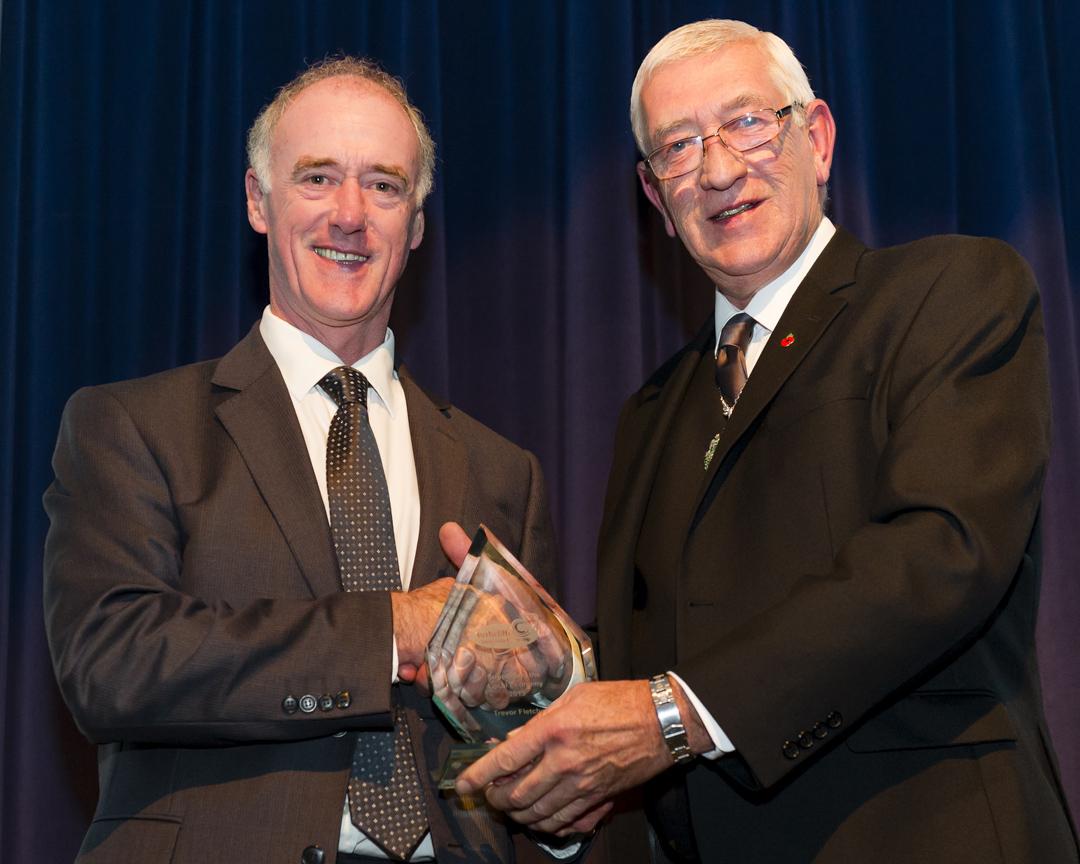rbc_community_awards_2013_039