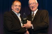 Rushcliffe Community Awards #7