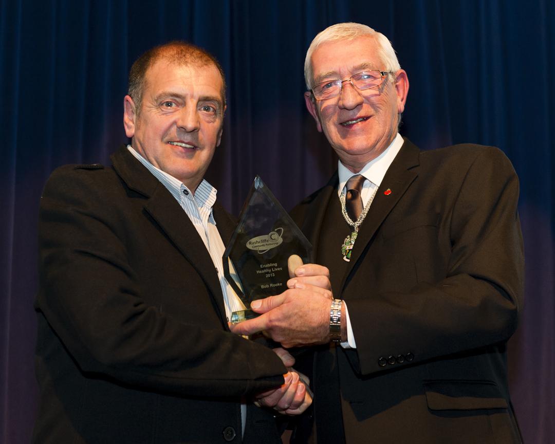 rbc_community_awards_2013_046