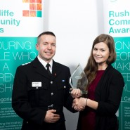 Rushcliffe Community Awards