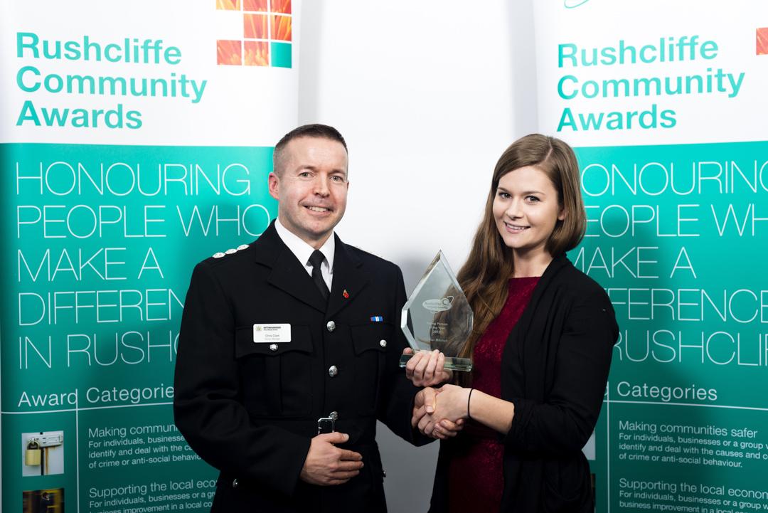 rbc_community_awards_2013_057