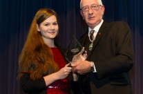 Rushcliffe Community Awards #9