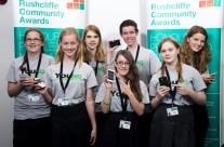 Rushcliffe Community Awards #11