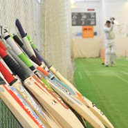 The Cricketer Magazine Good Gear Guide 2014 feature