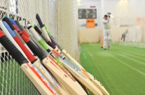 The Cricketer Magazine – Good Gear Guide feature