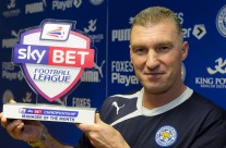 Nigel Pearson – SkyBet Manager of the Month