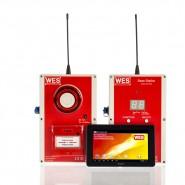 Ramtech Electronics Product Photography